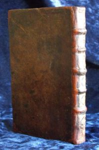 Art des Armes8 sussex brighton Hove Lewes Eastbourne Worthing Seaford bookbinder bookbinding bible book repair restorer restoration