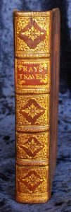 RaysTravels2 sussex brighton Hove Lewes Eastbourne Worthing Seaford bookbinder bookbinding bible book repair restorer restoration